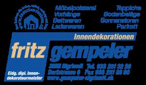 Logo_2015_farbig_500x290_durchsichtig