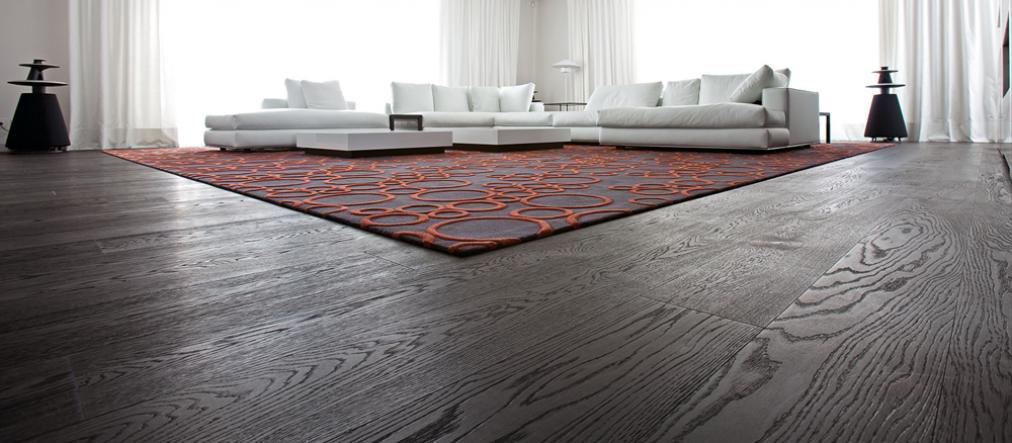 parkett innendekorationen gempeler. Black Bedroom Furniture Sets. Home Design Ideas