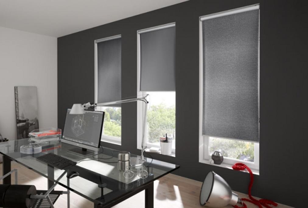 technische vorh nge innendekorationen gempeler. Black Bedroom Furniture Sets. Home Design Ideas